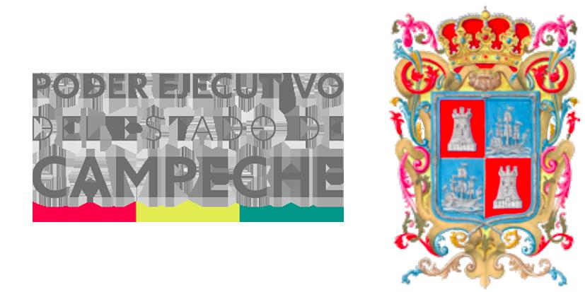 Gobierno del Estado de Campeche